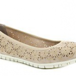 S.oliver cipő