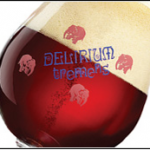 belga csapolt sör