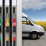 benzinkut-uzemeltetes