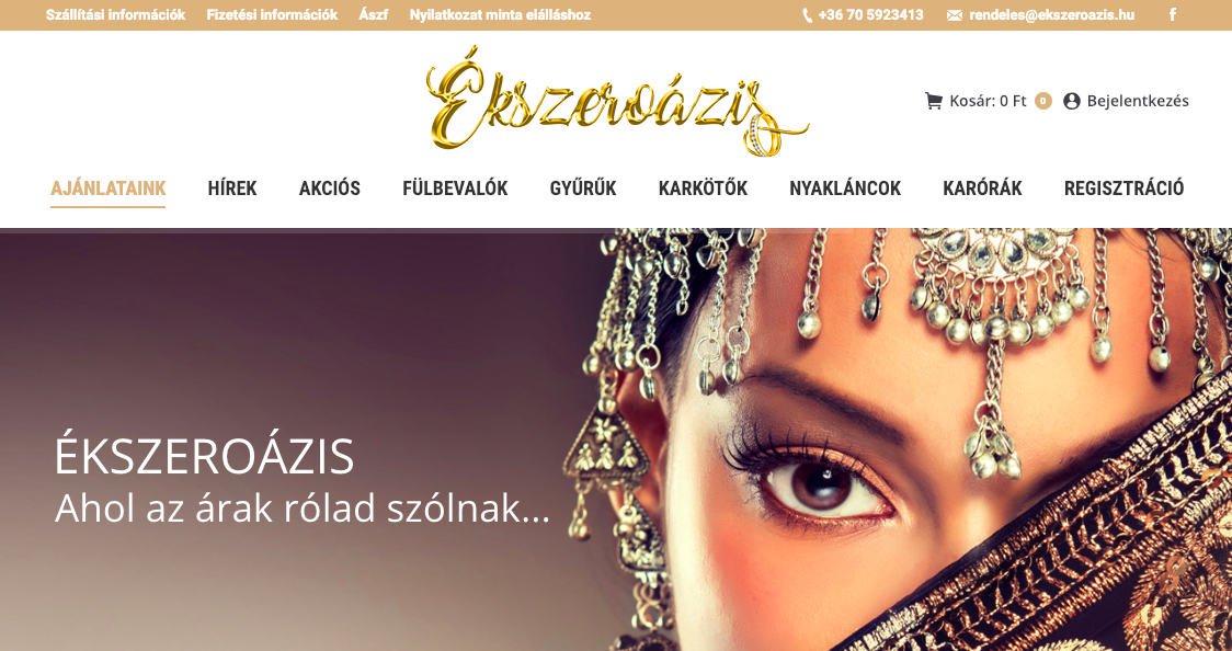 ekszeroazis.hu