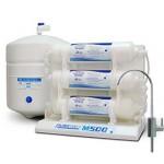 ozmózis víztisztítók-2